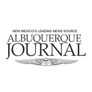 Albuquerque-journal-logo-Square