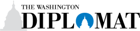 washington_diplomat_logo_web