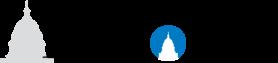 washington_diplomat_logo_web